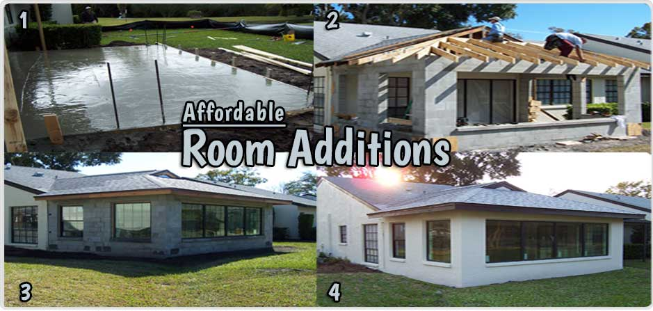 Home Remodeling Services Palm Harbor By